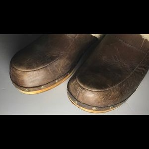 UGG Shoes - Ugg clogs